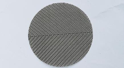 过滤网片,不锈钢过滤网片-浩通网业