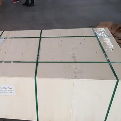 滤网滤筒装箱打包图-浩通网业-专业滤网源头厂家