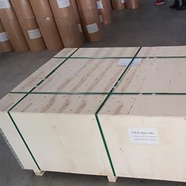 不锈钢过滤网装箱打包图-浩通网业-专业滤网源头厂家